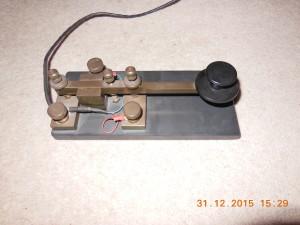 DSCN2273