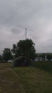 6m station