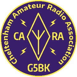 Cheltenham Amateur Radio Association